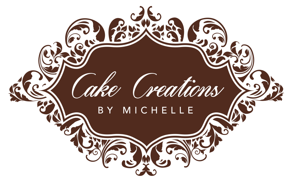 cake creations by michelle specializing in cakes sweet tables